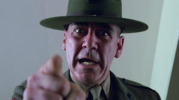 Sergeant Hartman.jpg