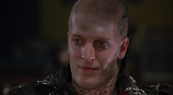 The Kurgan