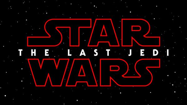 The Last Jedi.jpg