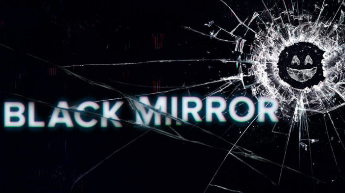 Black Mirror – Every Episode Reviewed