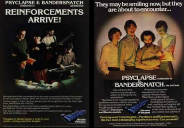 Psyclapse and Bandersnatch.jpg