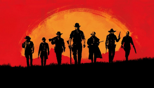 Another Red Dead Redemption IIDelay!!!
