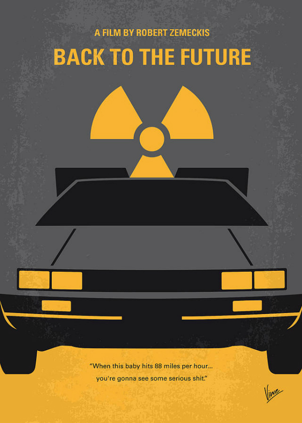 Back to the Future Alternate Poster.jpg
