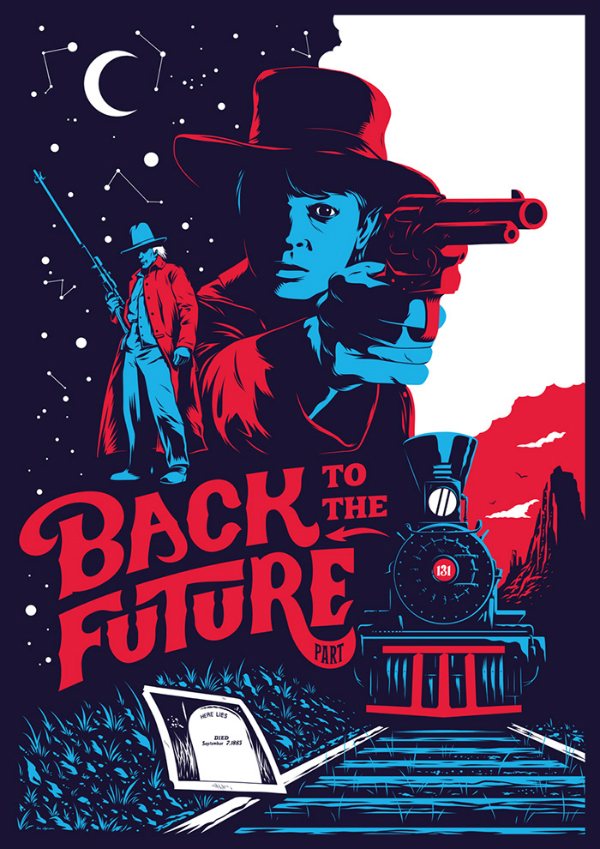 Back to the Future III Alternate Poster.jpg