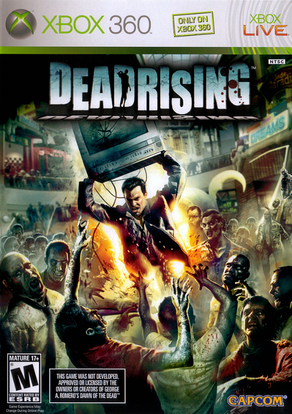 Dead Rising Disclaimer Cover.jpg