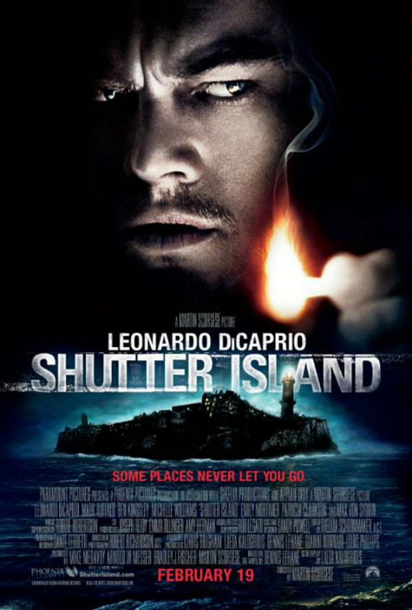 Shutter Island Poster.jpg