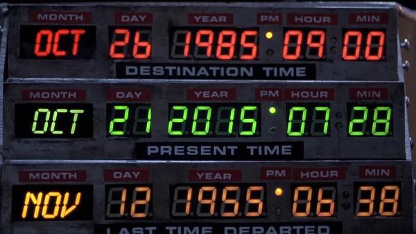 Time Circuits.jpg