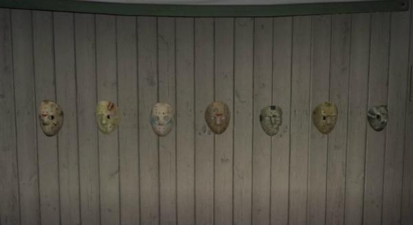 Jsson masks.jpg