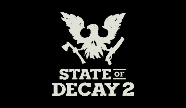 Is State Of Decay 2 Dead OnArrival?
