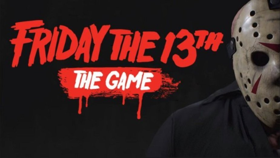 Friday The 13th: The Game Killed By LegalIssue