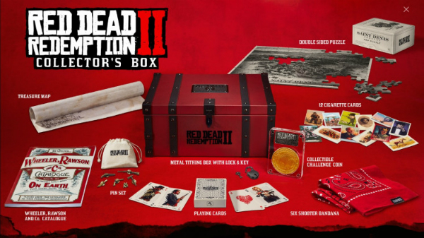 Red Dead Redemption II Collectors Box.jpg