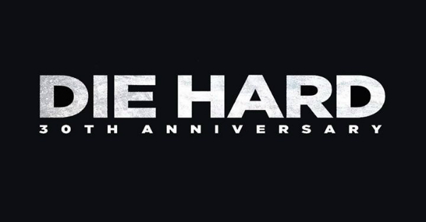 Die Hard 30th