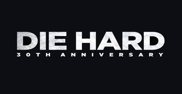 Die Hard 30th