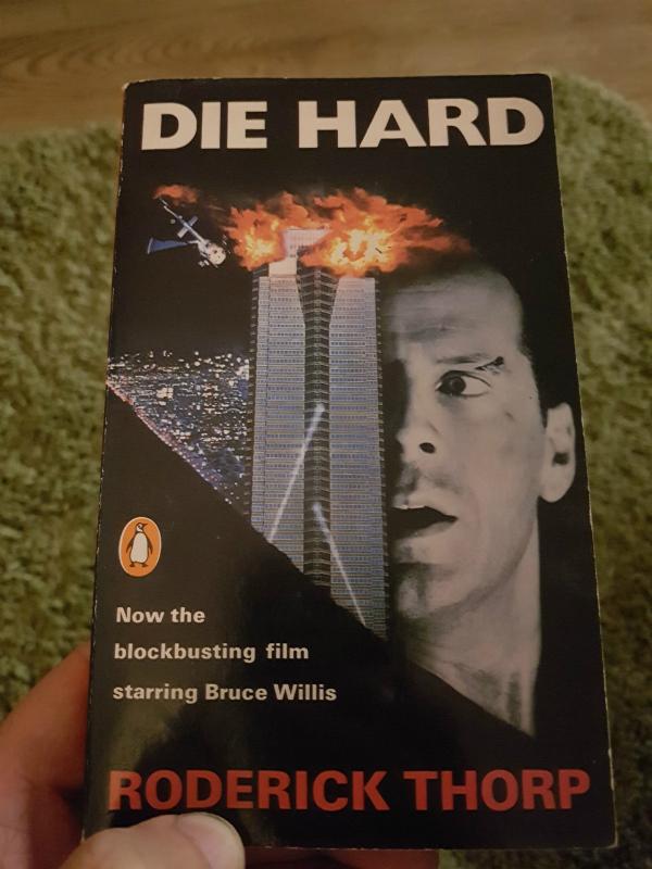 Die Hard Book.jpg