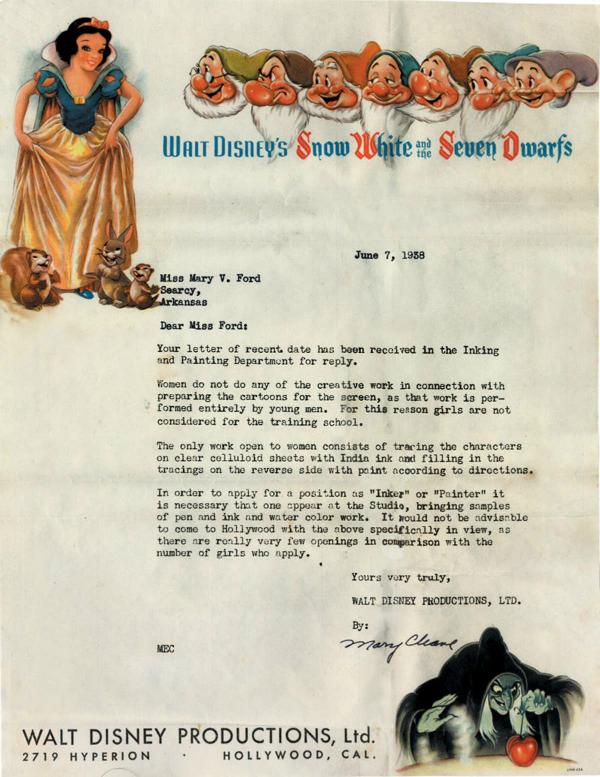 Disney Sexist Letter.jpg