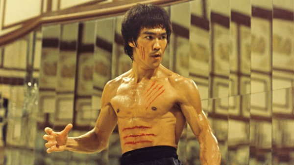 Enter The Dragon.jpg