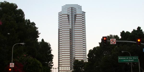 Nakatomi Plaza.jpg