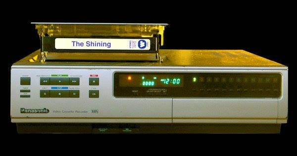 VHS Player.jpg
