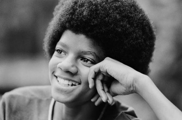 Young Michael.jpg