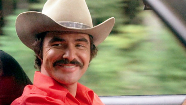 Burt Reynolds Bandit.jpg