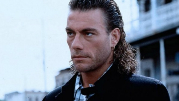 The Best And Worst OfJCVD