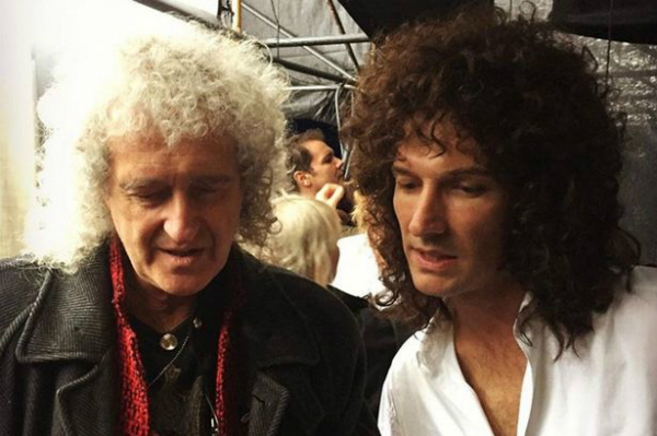Bohemian Rhapsody Movie Brian May.jpg