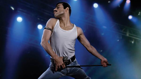 Bohemian Rhapsody Movie Poster Freddie.jpg