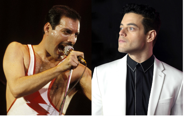 Bohemian Rhapsody Movie Rami Malek.jpg