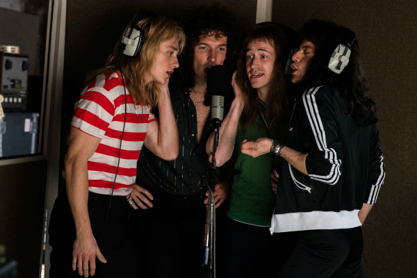 Bohemian Rhapsody Movie Recording.jpg