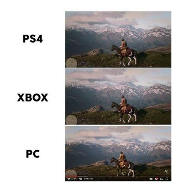 Compare Pic