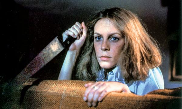 Halloween Laurie.jpg