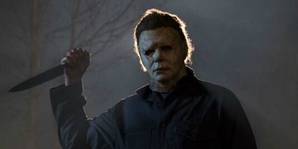 40 Years Of Halloween: Part II