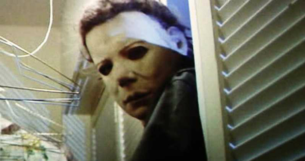 40 Years Of Halloween: Part I