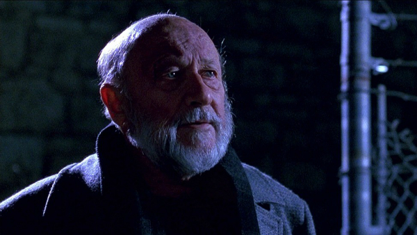 Halloween The Curse of Michael Myers Loomis.jpg