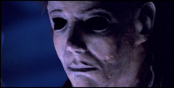 Halloween The Curse of Michael Myers The Producers Cut Michael