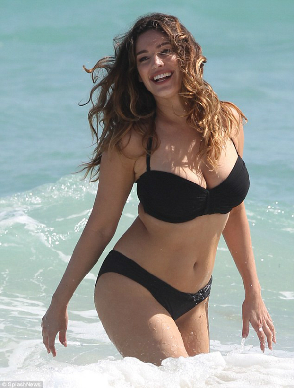 Kelly Brook.jpg