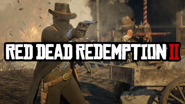 Red Dead Redemption II.jpg