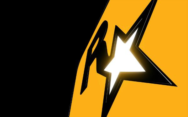 What Should Rockstar Games DoNext?