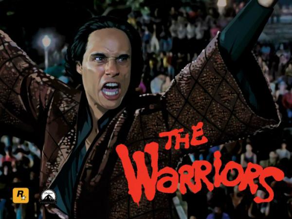 The Warriors.jpg