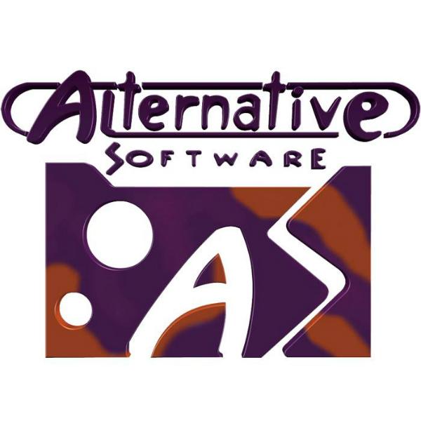 Alternative Software.jpg
