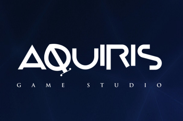 Aquiris Game Studio