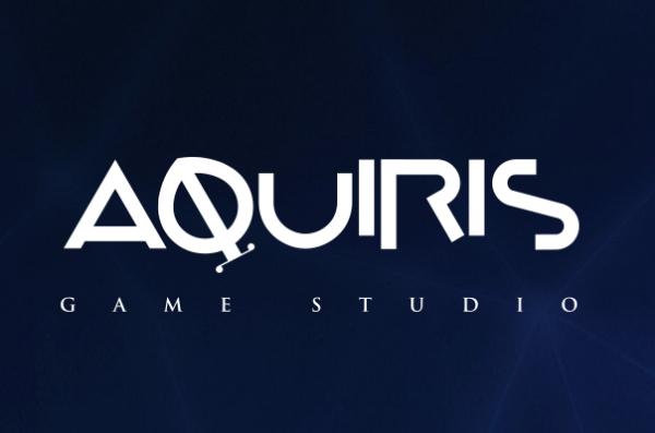 Aquiris Game Studio