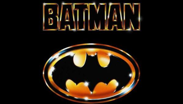 Batman 89.jpg