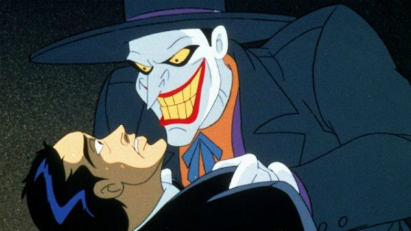 Batman Mask of the Phantasm Joker.jpg