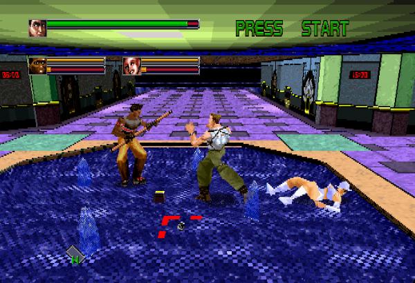 Die Hard Arcade Action.jpg