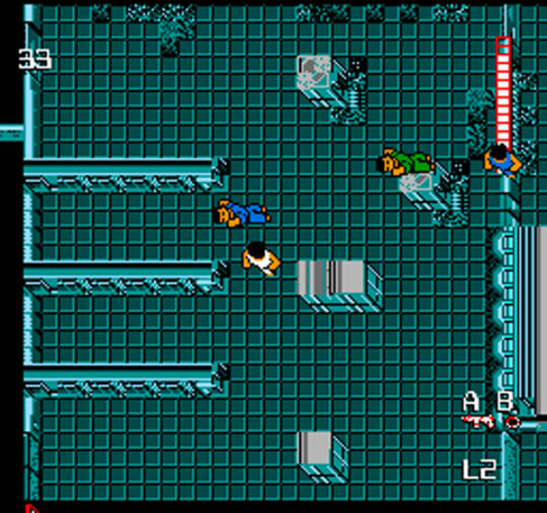 Die Hard NES Action.jpg