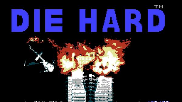 Die Hard NES.jpg