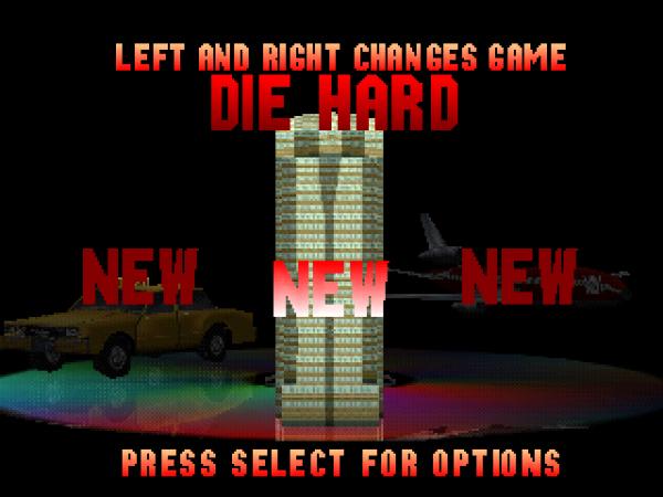 Die HArd Trilogy.jpg