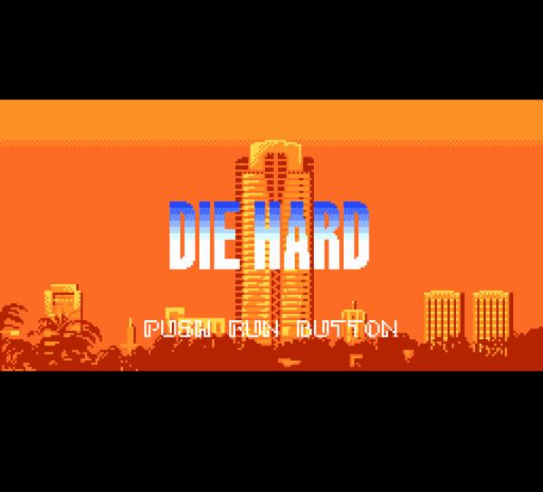 Die Hard TurboGrafx 16.jpg