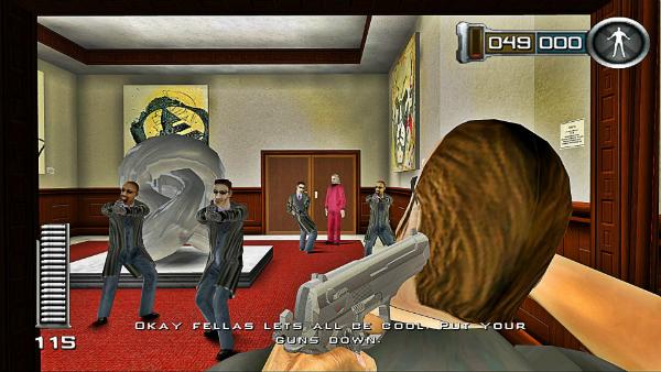 Die Hard Vendetta Action.jpg